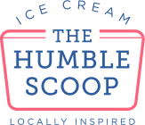 The Humble Scoop